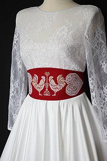 fac704f0ef12 Ručne šité šaty na mieru. - Dyona Spoločenské a svadobné sukne ...