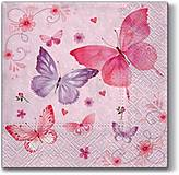 - motýle - 8573590_