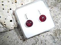 earrings le GRANADA