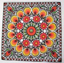 Papier - Servítka FV 83 - 8579206_