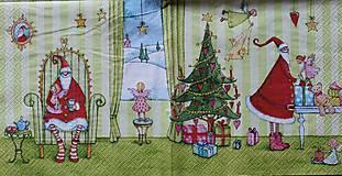 - Vianoce - 8581252_