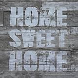 - Home sweet home - 8581405_