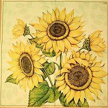 Papier - kvety 97 - 8586584_