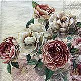 - ruže - 8597001_