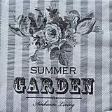 - Garden - 8597025_