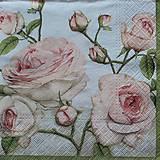- ruže - 8597051_