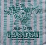 - Garden - 8598305_