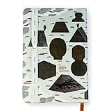 Papiernictvo - Ostrov jantárového kmeňa - 8596368_