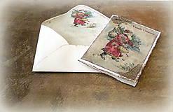- Pohľadnica - 8601166_