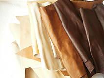 - Balíček rôznych koží - 8601389_