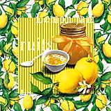 - citróny - 8605944_