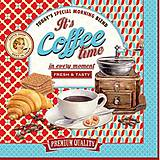 - kávička - 8606072_
