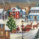 - Vianoce - 8606426_