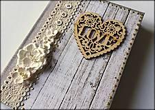 Papiernictvo - Diár 2020* sketchbook * zápisník čistý/linajkový  * svadobný plánovač A5 - 8611795_