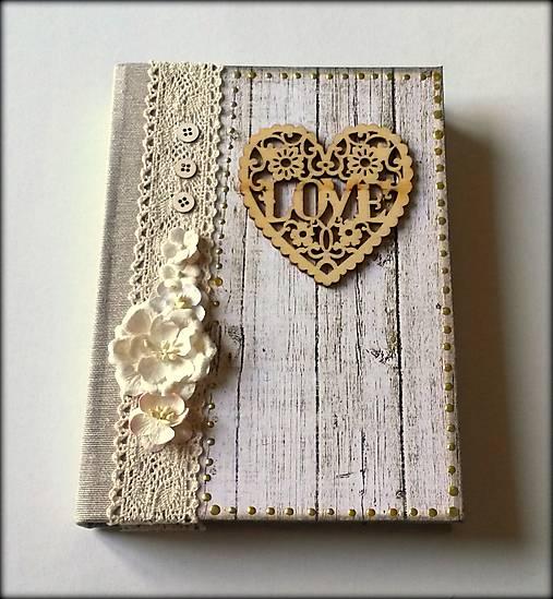 Diár 2020* sketchbook * zápisník čistý/linajkový  * svadobný plánovač A5
