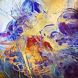 Obrazy - Oneness - 8612169_