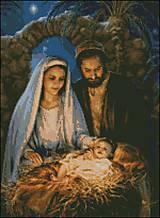 Návody a literatúra - M123 Vianoce2 - 8616852_
