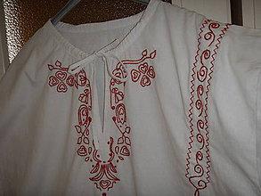 2a9557bf4fb2 Handmade košele 100 % bavlnené   SAShE.sk
