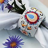 Úžitkový textil - Súprava na servírovanie Martinka - 8619498_
