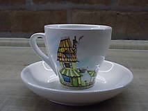 - Šálka - Coffee - 8622523_