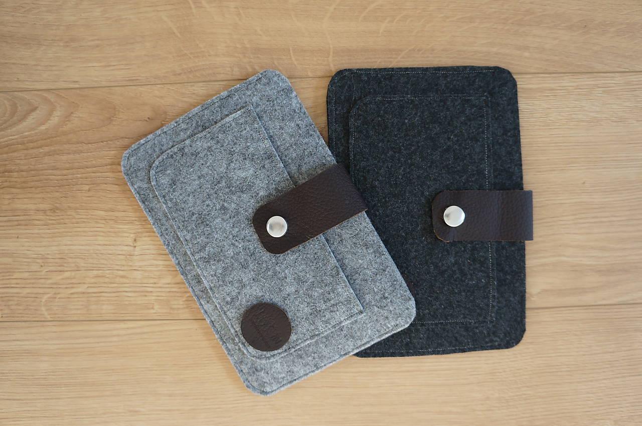 22664c9be Obal na tablet / LiveIN - SAShE.sk - Handmade Na tablet