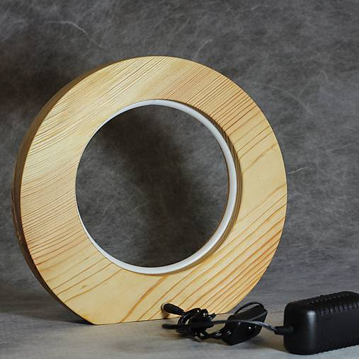 lampa MOON