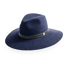 Čiapky - Dámsky klobúk Stellia Hat - 8624172_