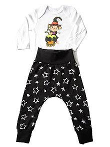 Detské oblečenie - Hellowenska paráda - 8626510_