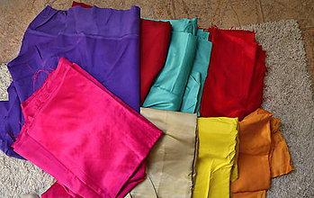Textil - vrece látok - 8627333_