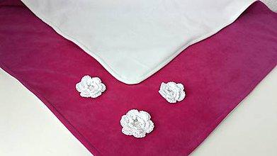 Textil - Dečka - 8629159_