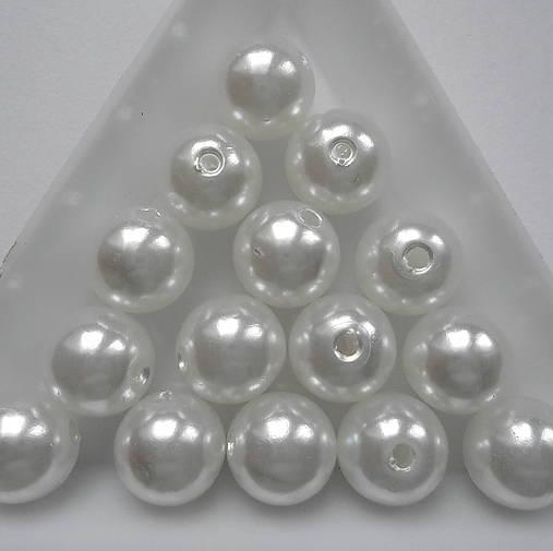 GLANCE plast 10mm-10ks