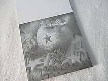 Papier - Papier na scrapbooking - 8639662_