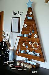 - Vianočný stromček 3 - 8643151_
