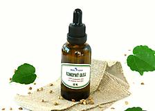 Drogéria - Konopný olej (50 ml) - 8640348_