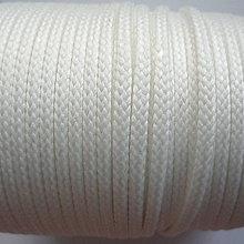 Galantéria - Šnúra PES 2mm-1m - 8649063_