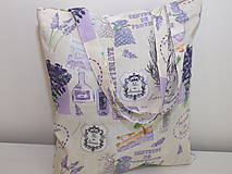 - ...taška provence... - 8652099_