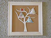 - svadobný dar pre mladomanželov - 8658035_