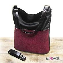 Veľké tašky - Mia maxi bag n.7 - 8655938_