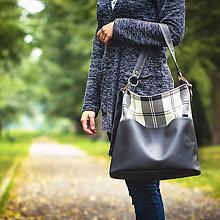 Veľké tašky - Mia maxi bag n.8 - 8655948_