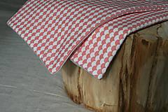 Textil - Deka 80 x 95 cm - 8656440_