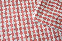 Textil - Deka 80 x 95 cm - 8656441_