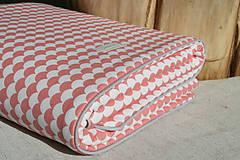 Textil - Deka 80 x 95 cm - 8656442_