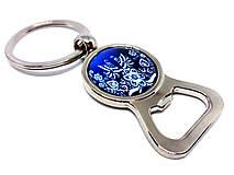 Kľúčenka Martin 1