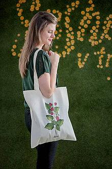 Nákupné tašky - SAShE taška - 8662136_