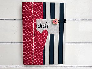 Papiernictvo - Diár - 8665084_
