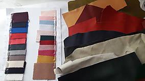 Kabáty - folk kabát s ornamentami - petrolejový - 8665149_