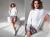 Šaty - Šaty Jacqueline - 8664570_
