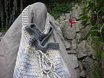 Batohy - Nórsky batoh 2 - 8671663_