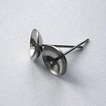 Komponenty - CHO-Puzeta s miskou-1pár - 8675388_