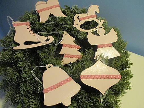 Vianočné odzdoby